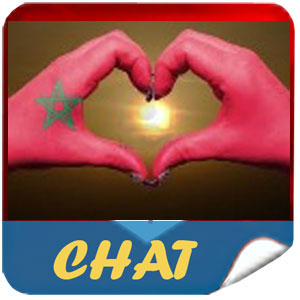 Maroc dating chat zawaj